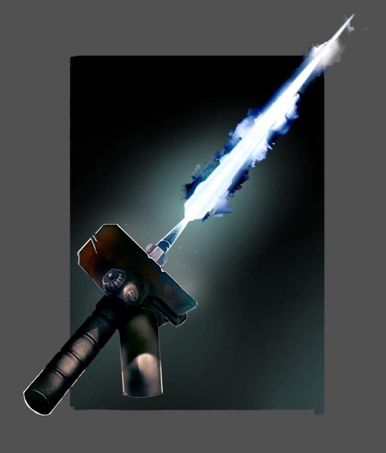 swordtember03