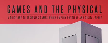 GamesAndThePhysicalThumb