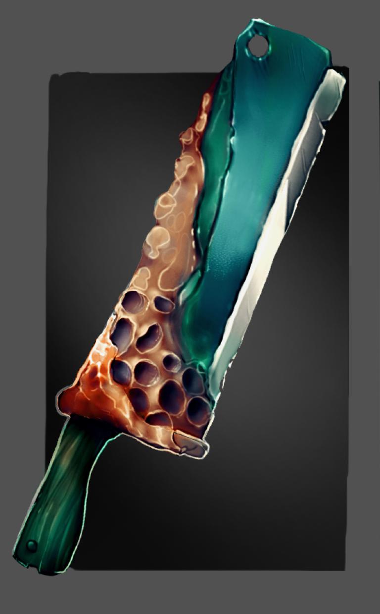 swordtember01