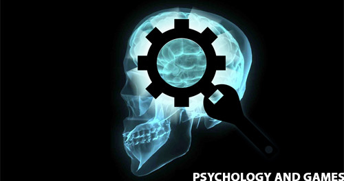 PsychologyAndGamesHeader
