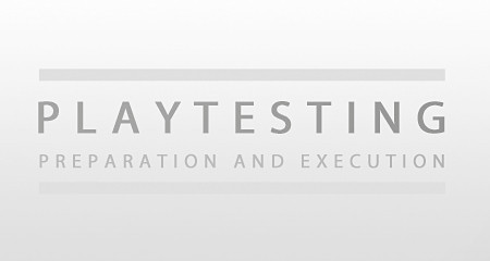 playtesting_Cover